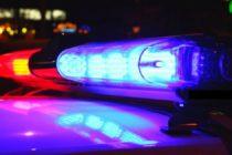 Oficial del condado de Palm Beach murió por complicaciones que le produjo el coronavirus