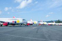 Viva Air Colombia aumentará frecuencias desde Medellín a Miami para este fin de año