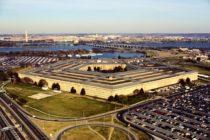 Amazon lleva a los tribunales el contrato del Pentágono con Microsoft
