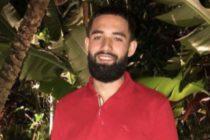 El cuerpo de un joven de 22 años  fue encontrado en una casa de Miami Gardens