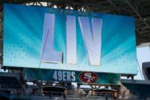 Los anuncios más «cool» y también los más caros del medio tiempo del Super Bowl LIV