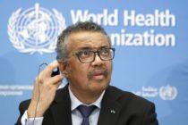 OMS pide al mundo que se prepare para una «potencial pandemia» por el coronavirus