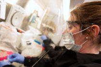 El tratamiento contra el coronavirus en EEUU puede costar hasta 35.000 dólares