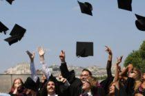 Escándalo de sobornos en universidades está afectando el prestigio de la educación superior en EE.UU.