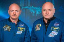 El mejor tratamiento para rejuvenecer está en… El espacio, según la NASA