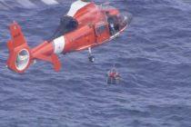 Avión de carga cayó cerca de Bay Harbor Islands
