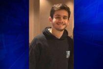 Hallan muerto al estudiante de primer año de la Universidad de Cornell en el sur de Florida
