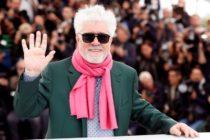 El festival GEMS 2019 reunirá en Miami filmes de Almódovar, Meirelles y Bong