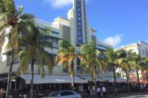 ¡Imperdible! 10 lugares en Miami que los turistas no pueden dejar de visitar