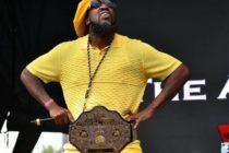 Pastor Troy desata controversia  en Twitter por comentarios homofóbicos contra Lil Nas X
