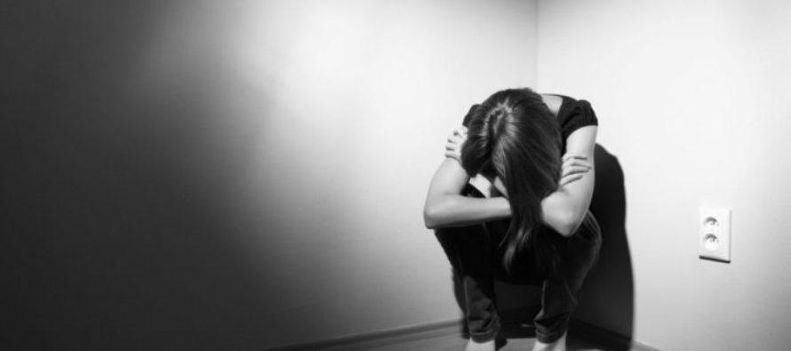 Síndrome del superviviente: Preocupante trauma que afecta a las víctimas de la masacre de Parkland