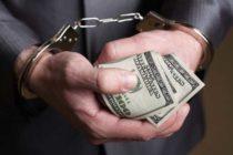 ¡Deshonesto contador! Sentenciado a 7 años de prisión por falsificar sus declaraciones de impuestos en Florida