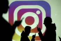 Estudio explica por qué nuestro cerebro es atraído por Instagram