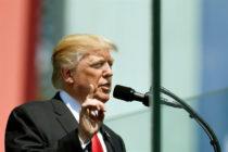 Investigación cumple un año: Trump critica «caza de brujas» de investigación rusa