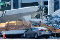 Colapso del puente de la FIU: Según OSHA ingenieros ignoraron advertencias y no cerraron la calle