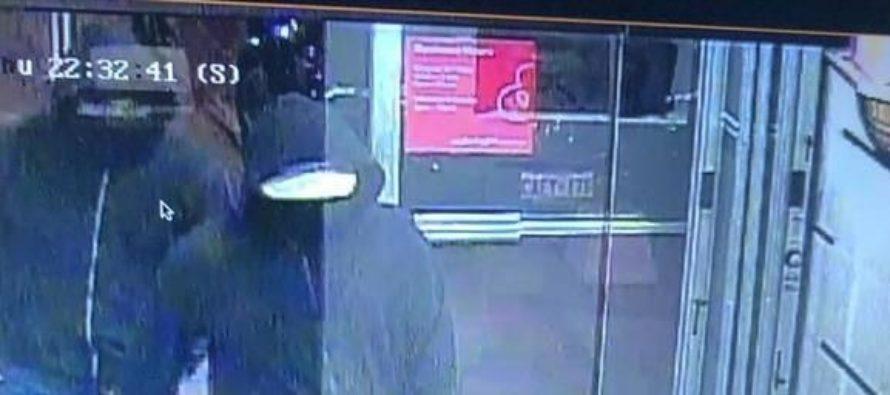 15 heridos, 3 de ellos de gravedad por bomba en restaurante de Canadá