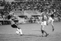 Historias de los Mundiales: Luis Guevara el portero al que han encajado más goles