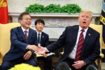 Pyongyang y Washington buscan cerrar la cumbre