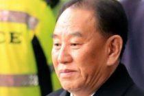 Kim Jong-un envía a un estrecho colaborador a EEUU