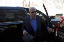 Martinelli aceptó la extradición a Panamá y desistirá de procesos judiciales en EE UU