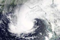 Sigue vigente vigilancia de inundaciones en el Sur de la Florida por Alberto