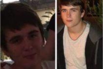 Identificado al autor de masacre en Texas: Dimitrios Pagourtzis de 17 años