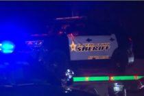 Un muerto en accidente que involucra a funcionario en Deerfield Beach