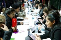 Mega Feria de Empleo en West Palm Beach