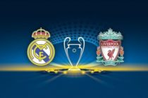 Lo que necesitas saber del final de la Champions League en 5 claves (+videos)