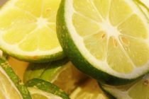 ¡Te interesa! Conoce los beneficios de beber jugo de limón