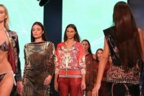 Miami Diario patrocina el Miami Fashion Week 2018 (+videos)