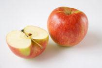 Cinco consejos para una alimentación saludable