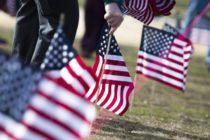Miami honra y no olvida a los caídos