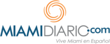 Miami Diario