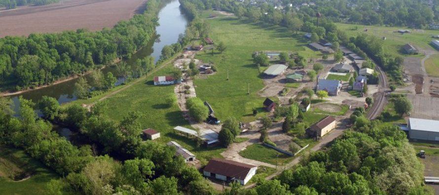 Invierten $ 10 millones en renovación de antiguo parque temático de Dayton