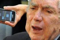 Falleció el anticastrista Luis Posada Carriles (+videos)