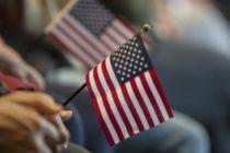 ¡Planifique su fin de semana de «Memorial Day»! Estas son las mejores opciones
