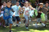 Miami-Dade entre los peores condados para el bienestar infantil