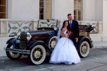 Ofrecen servicios gratuitos para atraer bodas en Florida