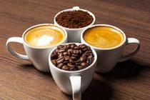 Aprende a preparar unos increíbles cocteles con café