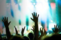 Live Nation creó un fondo para empresas de música fundadas por mujeres