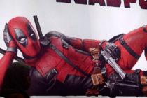 Lo que tienes que saber sobre la secuela de Deadpool