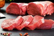 En Cuba ahora dicen que comer carne es malo