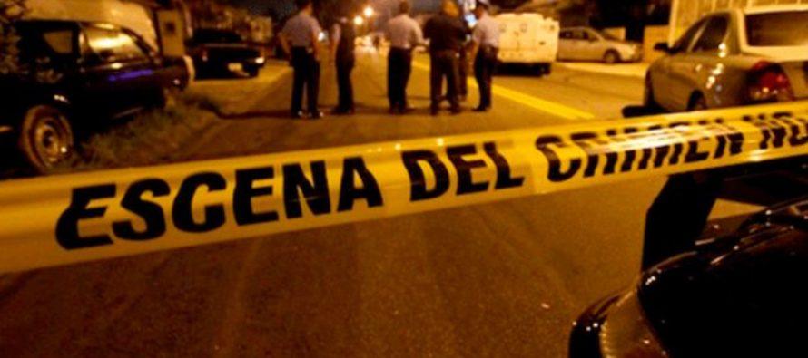 Policía investiga las causas de accidente fatal en Miami