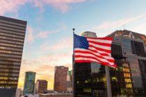 EE UU convoca reunión de emergencia del Consejo de Seguridad por ataques a Israel