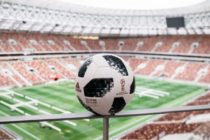 Estas son las 11 sedes y los 12 estadios del Mundial de Rusia 2018 (+video)