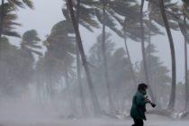 UniVista: Tengo seguro de hogar, ¿estoy protegido contra un huracán?