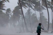 Centro Nacional de Huracanes predice fuerte temporada en EEUU