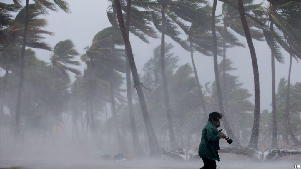 Pronostican menos huracanes para la Florida en 2019 ...