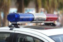 Tiroteo en Jacksonville deja 6 heridos